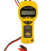 Pro50 Digital AC/DC Solenoid Activator with Multimeter