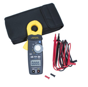 Pro95™ Advanced True RMS Milliamp Clamp Meter Image